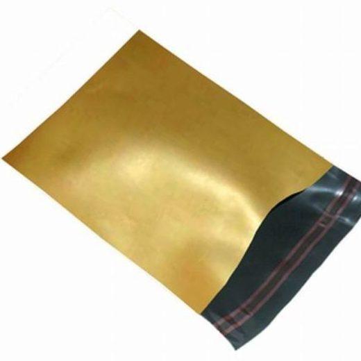 Gold Size/Qty