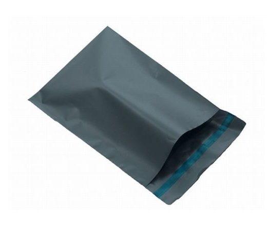 Grey Bags 90mu/360gauge
