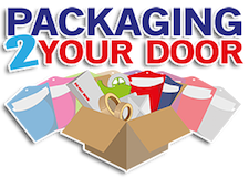 Packaging 2 Your Door