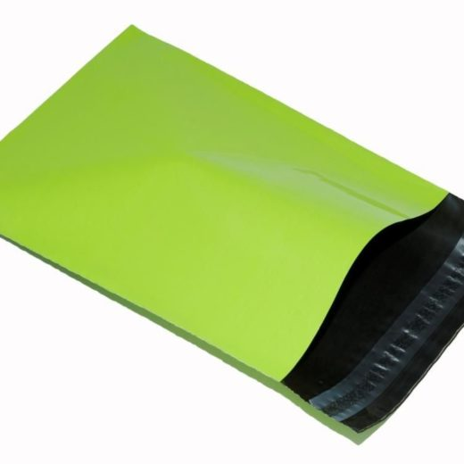 Neon Green Size/Qty