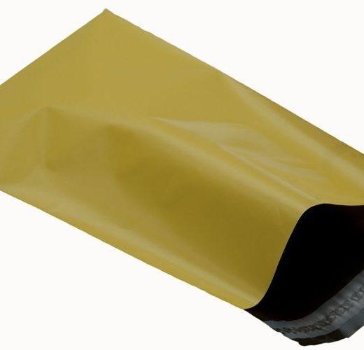 Yellow Size/Qty