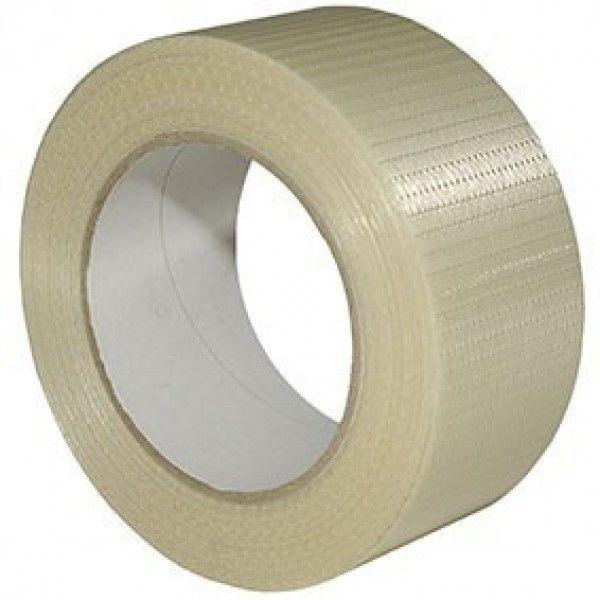 crossweave-tape-