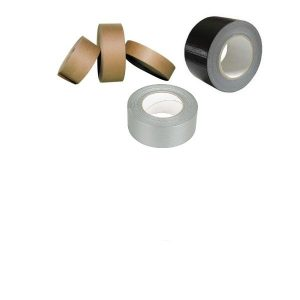 Duct/Gaffa/Cloth Tape