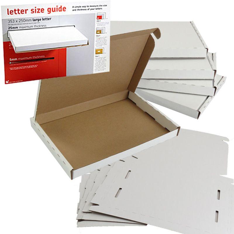 largeroyal-mailbox-1