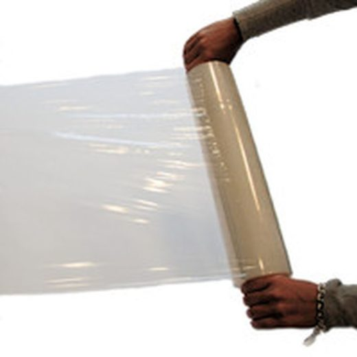 Pallet Stretch Shrink Wrap