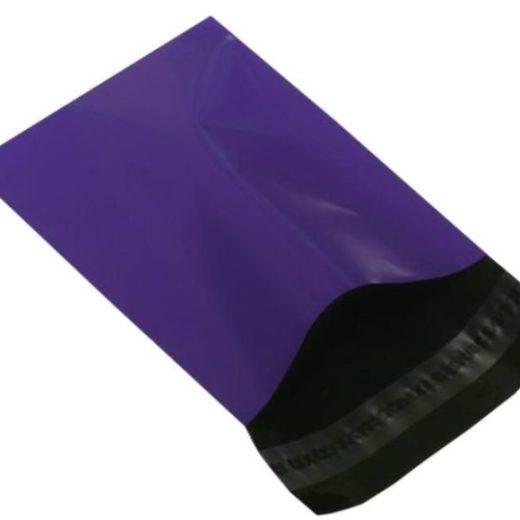 Purple Size/Qty