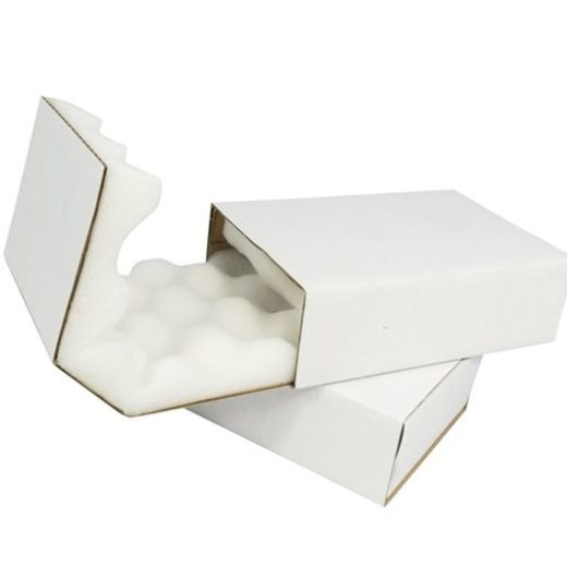 Shell & Slide Boxes