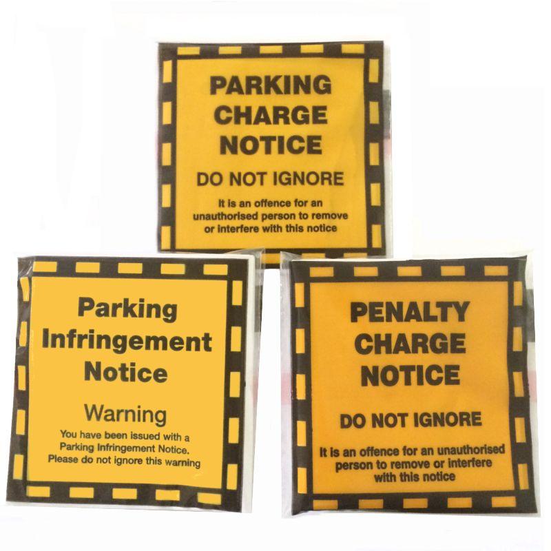 parkingcharge