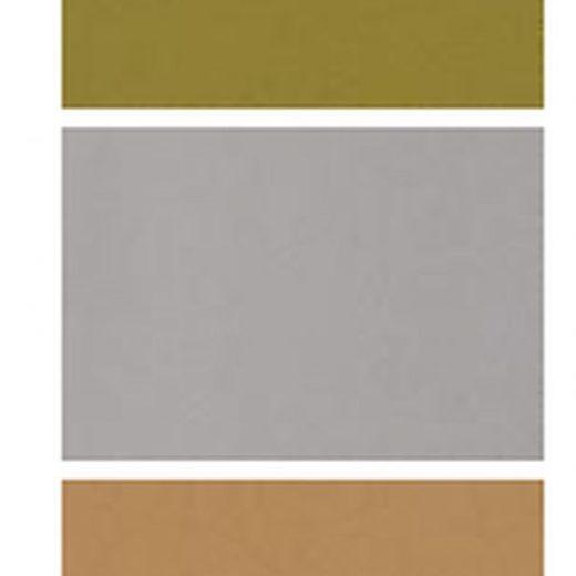 Metallic Colours