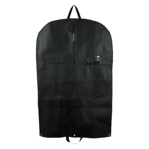 Suit Garment Covers