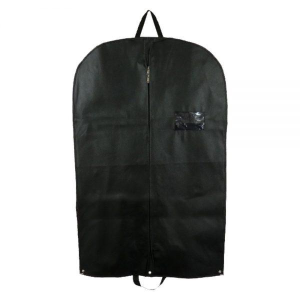 Suit Garment Covers