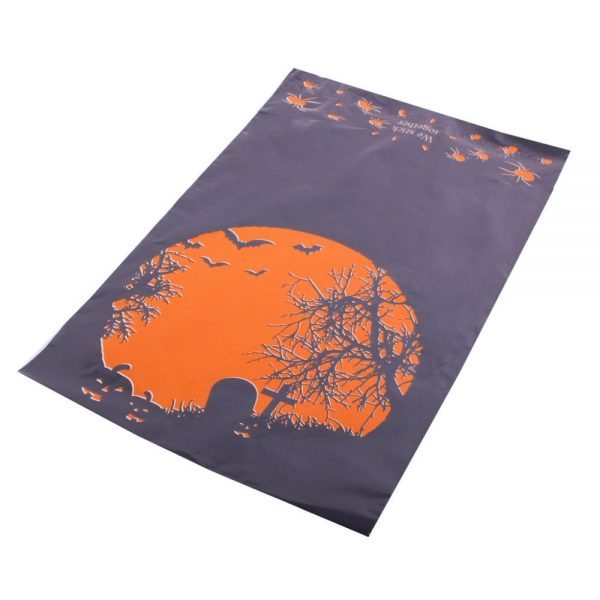 Halloween Mailing Bags