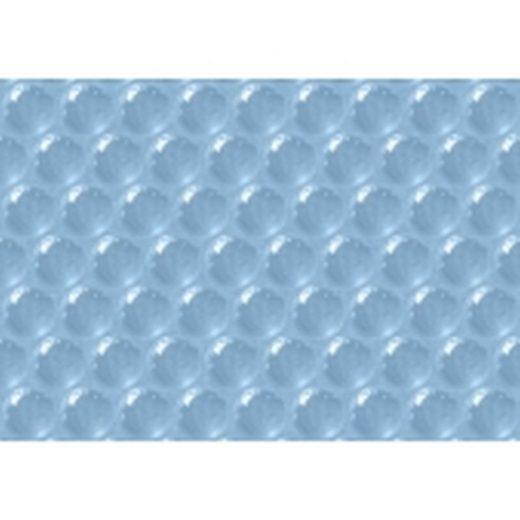 Small Bubble Wrap x 100m