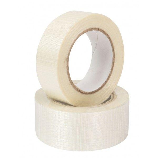 crossweave-tape- 2