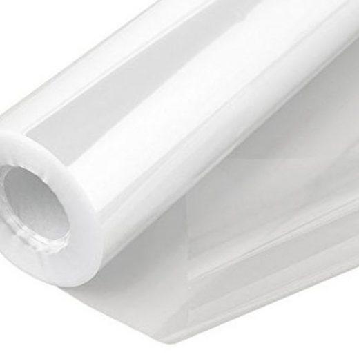 Clear Film Rolls