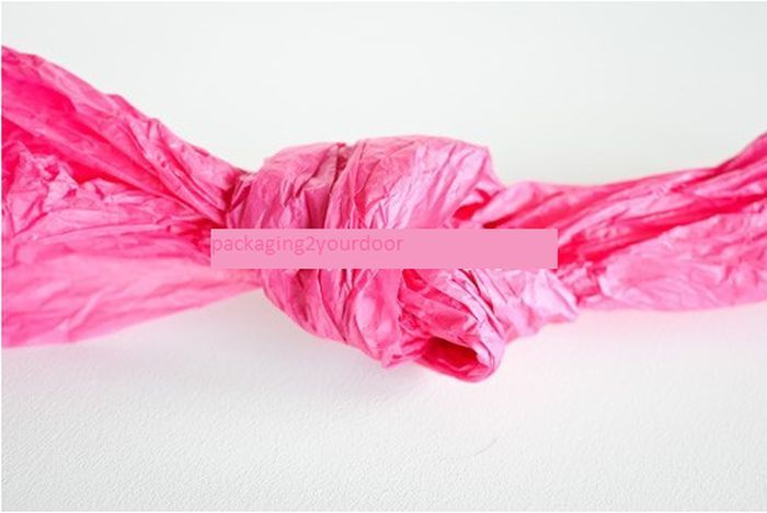 Dark-Cerise-Tissue-Paper-450-x-700mm-480-Sheets-Per-Ream-262478633111