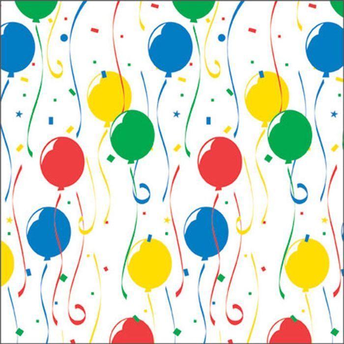 "Groovy Green Tissue Paper 20 x 30/"" 500 x 750mm 18gsm Choose Qty"