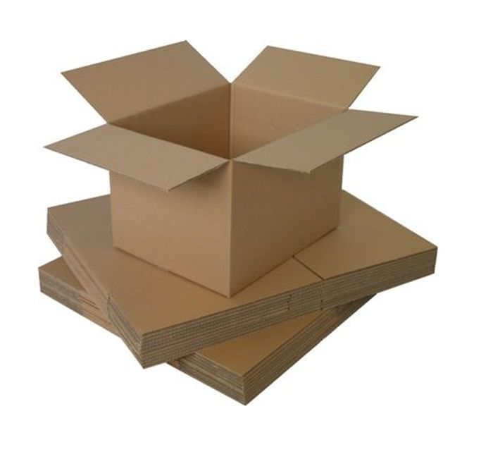 Single-Wall-Small-Cardboard-Postal-Mailing-Boxes-9-x-9-x-9-252457671453