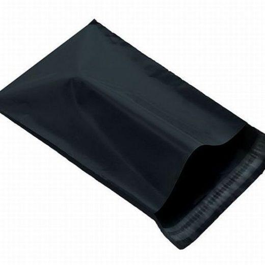 Black Size/Qty