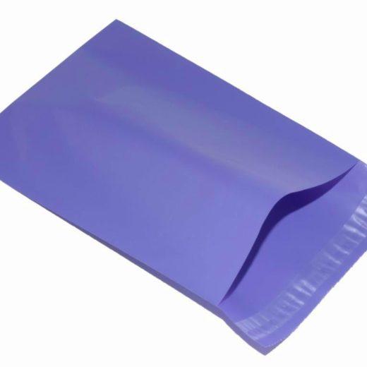 Violet Size/Qty