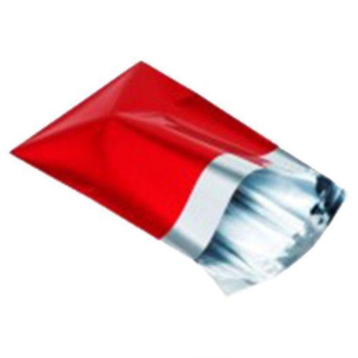 Metallic Red Size/Qty