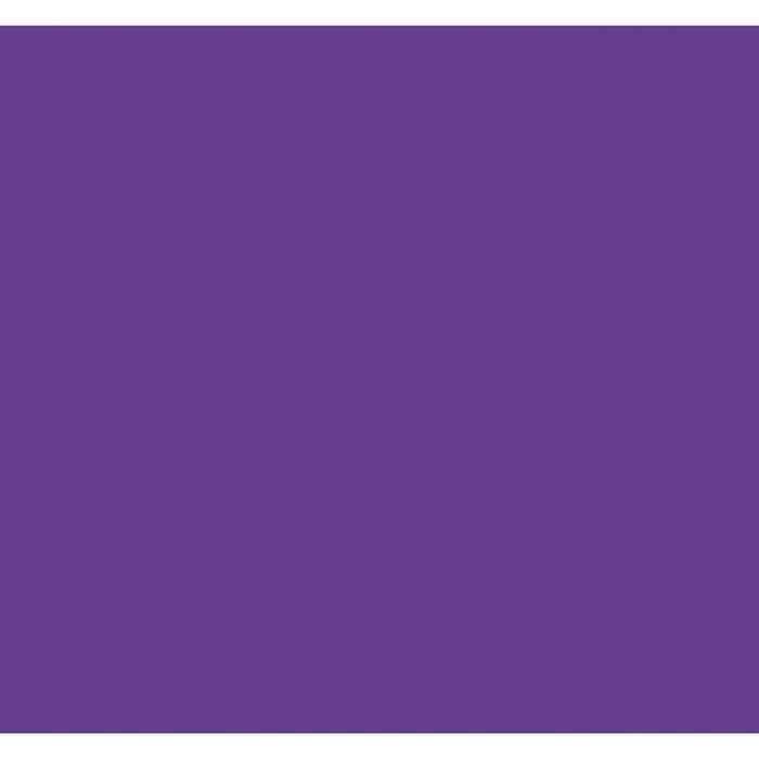 Zippy-Grape-Tissue-Paper-20-x-30-500-x-750mm-Choose-Qty-262512631475