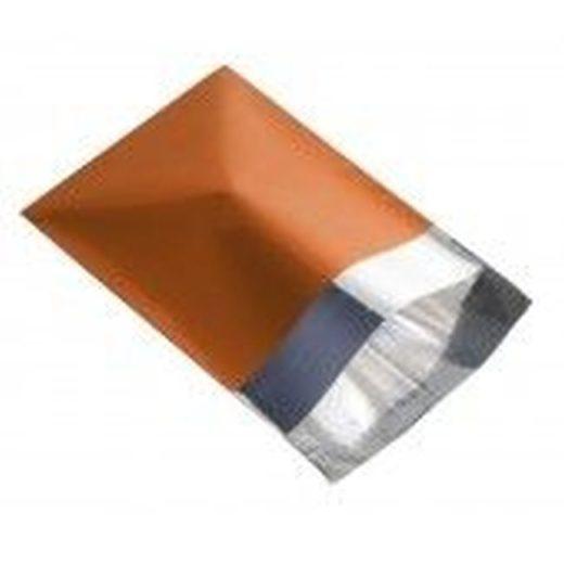 Metallic Orange Size/Qty