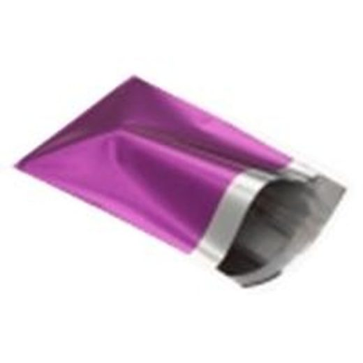 Metallic Purple Size/Qty